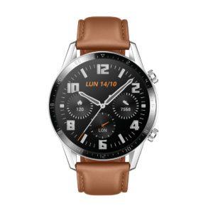 Huawei Watch GT2 Marrón 46mm