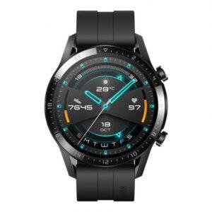 Huawei Watch GT2 Negro Mate 46mm