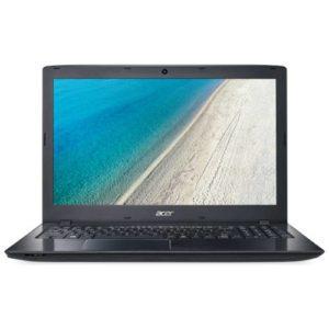 Acer Travelmate TMP259-M (NX.VDSEB.001 15.6″, Ci3-6006U, 8GB, 256GB SSD, W10