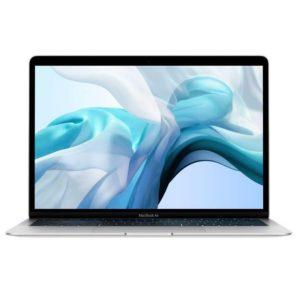 Apple MacBook Air Intel Core i5/8GB/128GB SSD/13.3″ Plata
