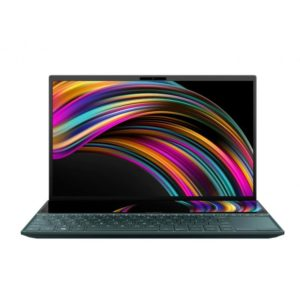 ASUS ZenBook UX481FL-BM021T