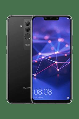 Móvil Huawei Mate 20 Lite