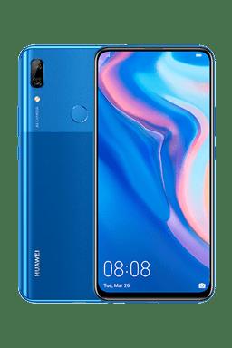 Móviles Huawei P smart Z