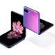 Mejores móviles Samsung para este verano