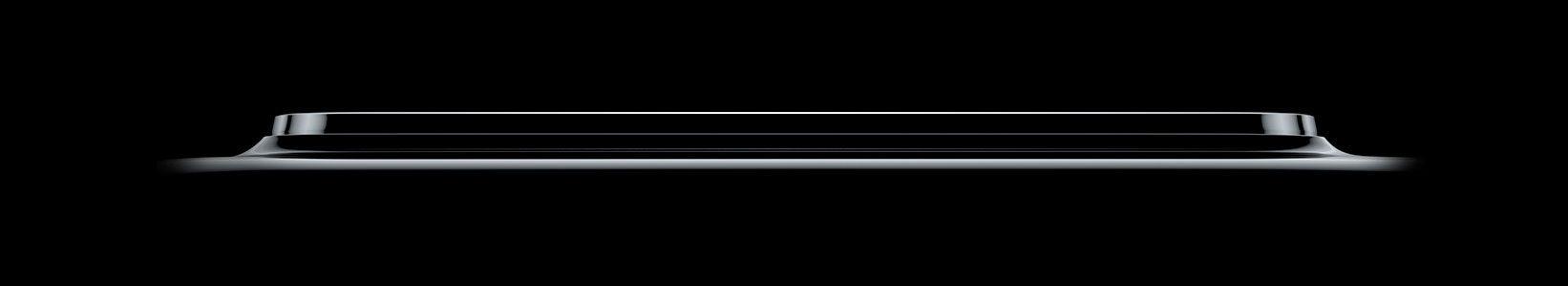 Móvil Huawei P40