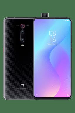 Móvil Xiaomi Mi 9 Pro