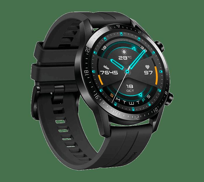 Reloj Huawei Watch GT2