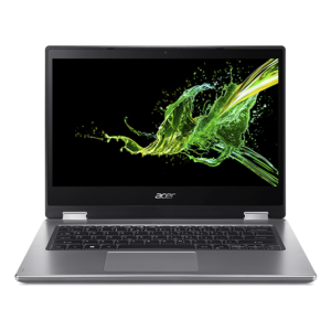 ACER SPIN 3 SP314 256GB SSD