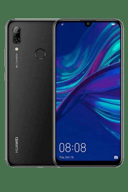 Comprar móvil Huawei P smart 2019