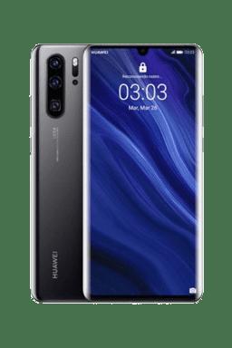 Comprar Huawei P30 Pro