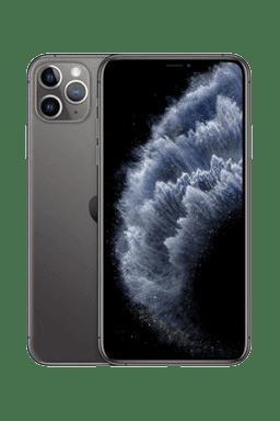 Comprar iPhone 11 Pro