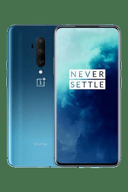 Comprar OnePlus 7t Pro