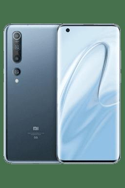 Comprar Xiaomi Mi 10