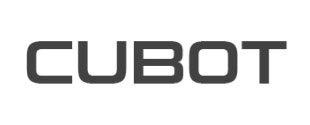 Móviles Cubot