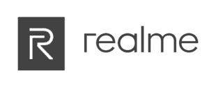 Móviles Realme