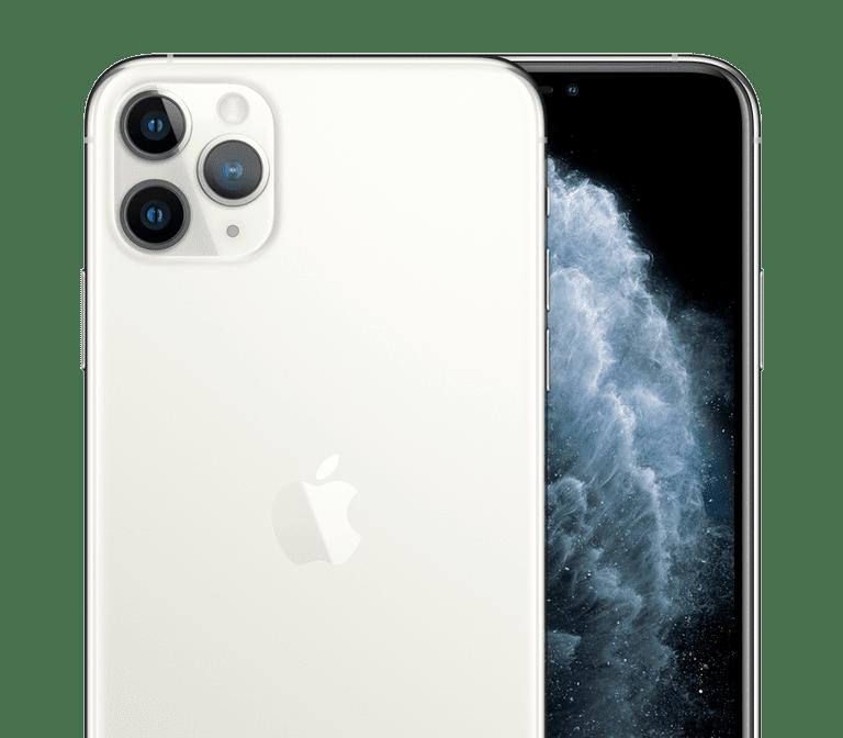 Oferta iPhone 11 Pro Max
