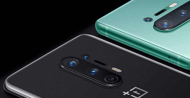 Oferta Móviles Chinos OnePlus