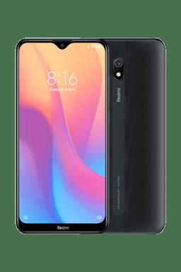 Xiaomi Mi Redmi 8A
