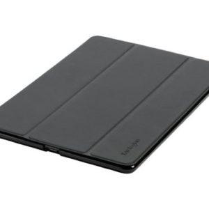 Funda iPad Air 3 10.5″ Negra
