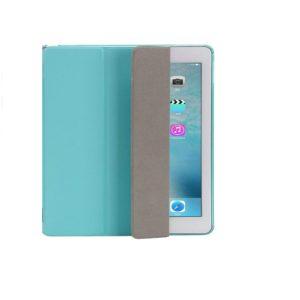 Funda iPad Air 3 10.5″ Turquesa