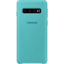 Funda Samsung Galaxy S10+ Turquesa