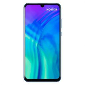 Honor 20 Lite 4/128GB Azul