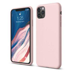 Funda iPhone 11 Rosa