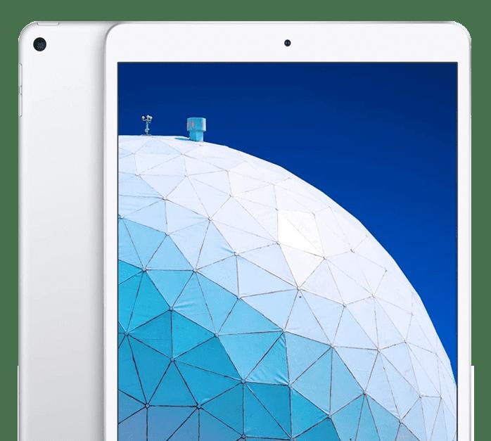 Oferta iPad Air 3