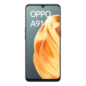 Oppo A91 8/128GB Negro
