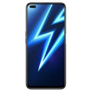 Realme 6 Pro 8/128GB Azul