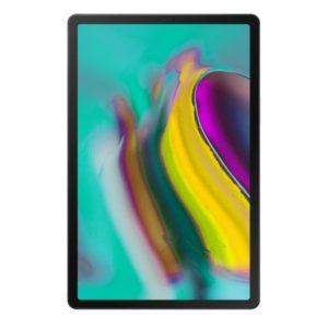 Samsung Galaxy Tab S5e 64GB Wifi Plata