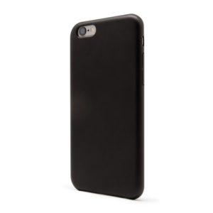 Funda iPhone 6 Negra