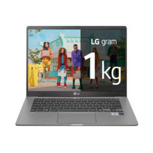 LG 14Z90N-V.AA78B 14″