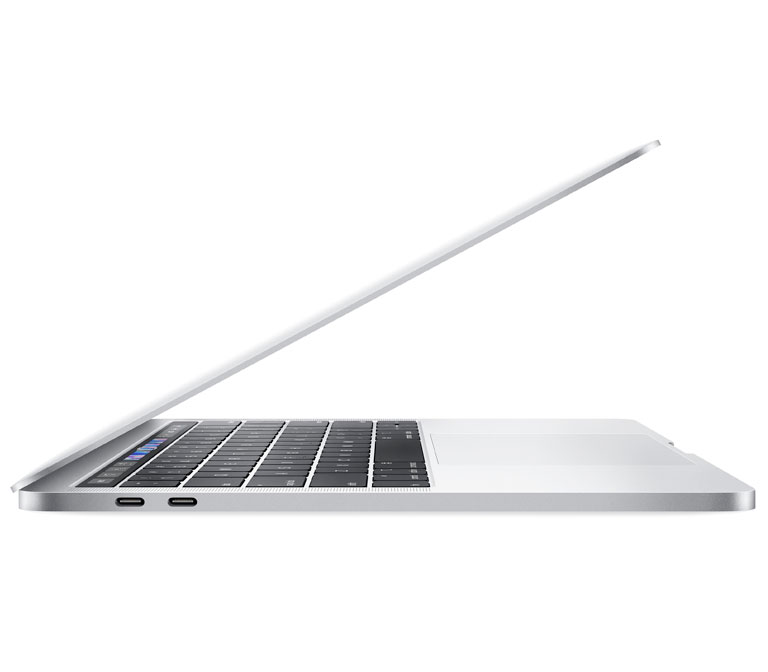 Magic keyword MacBook Pro