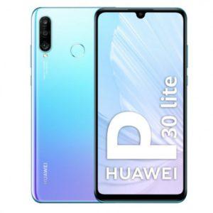 Huawei P30 Lite 4/128Gb Nacar