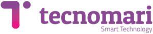 Logo Tecnomari