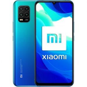 Xiaomi Mi 10 Lite 5G 6/128GB Azul