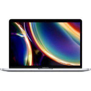 Apple MacBook Pro Intel Core i5/16GB/1TB SSD/13.3″ Plata