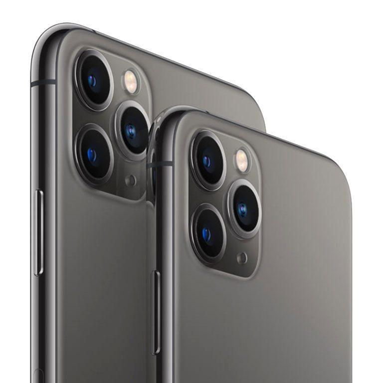 Móviles Alta Gama iPhone 11 Pro Max