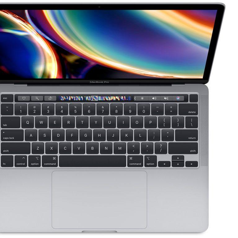 Oferta nuevo Macbook Pro
