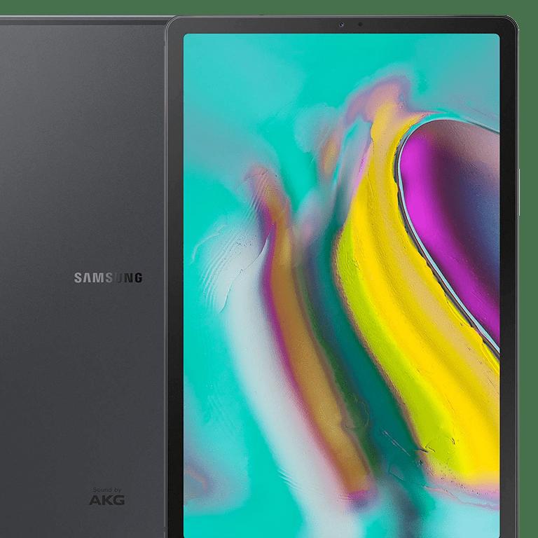 Oferta tablet Galaxy Tab S5e