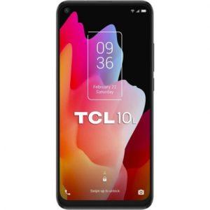 TCL 10L 6/64GB Azul