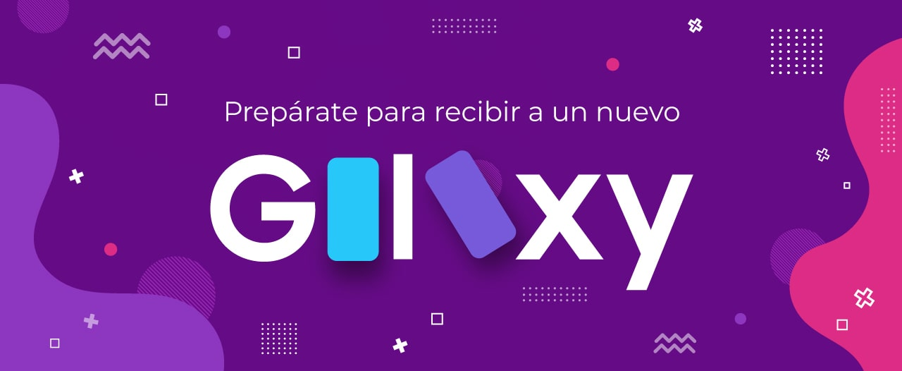Banner-Galaxy-Peq-min
