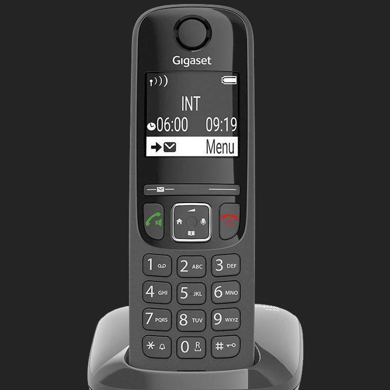 Comprar Teléfonos inalámbricos