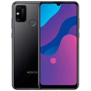 Honor 9A 3/64GB Dual SIM Negro