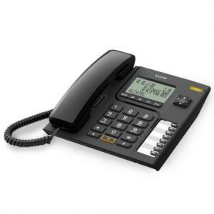 Alcatel Teléfono Fijo T76