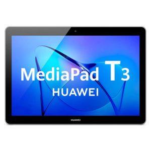 Huawei MediaPad T3 10″ 2/32GB LTE Gris Espacial