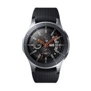 Samsung Watch 46Mm Bluetooth Plata