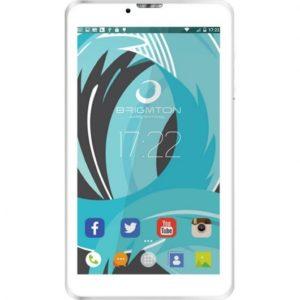 Brigmton BTPC PH6 7″ 3G 16GB Blanco