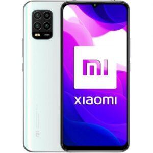 Xiaomi Mi 10 Lite 5G 6/128GB Blanco REACONDICIONADO